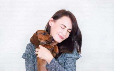 Pies do adopcji- czy każdy może go wziąć?